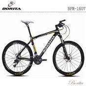 BFR-1623 OEM China Road Bikes Hot Sale 700C Racing Road Bike