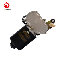 Auto Spare Parts Car 24V 30W Wiper Motor OEM
