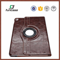 Tablet Case For ipad mini 4 and leather case flip cover for lenovo yoga tablet 10