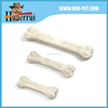 /product-detail/high-quality-natural-rawhide-white-pressed-bone-dog-chews-60399198876.html