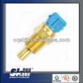 NTC Water Temperature Sensor for car/auto/generator manufacturer with high quality and competitive price