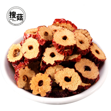 SOGOOD Chinese Suppliers Wholesale Red Jujube