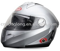 Flip up Helmets with bluetooth(DP999)
