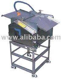 Manual fish skinner buy manual fish skinner product on for Fish skinner machine