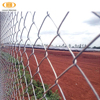 chain link fence 36 inch,chain link fence dog cage,chain link fence fittings india