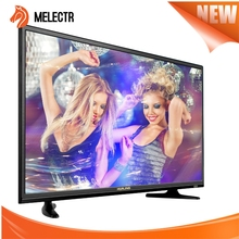 Good price led tv with manufactured in China