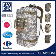 Good Price Millitary Backpack