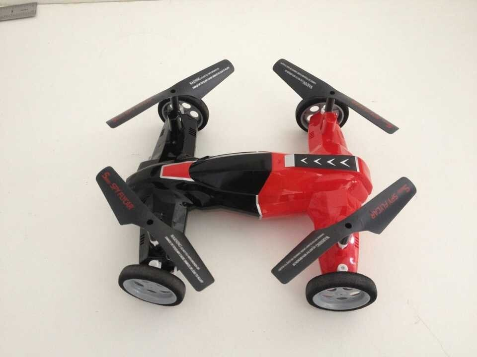 flying helicopter toy that has camera with 2016 Newest 2 In 1 Multifunctional 60130160361 on Watch also Watch moreover 2016 Newest 2 In 1 Multifunctional 60130160361 besides 192343251248 furthermore Where In Florida Do Most Shark Bites Occur.