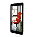 7 inch Tablet PC 3G tablet GSM/WCDMA MTK6572 Dual Core 4GB Android 4.4 Dual SIM dual GPS Phone Call WIFI,3G Tablet