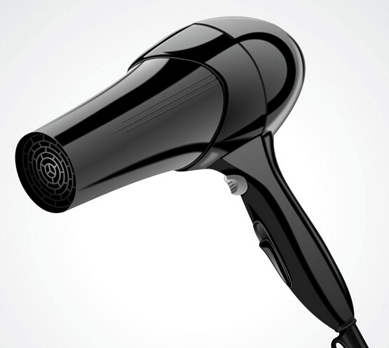 Direct selling hair dryer fan dc motor buy hair dryer for Dc motor hair dryer
