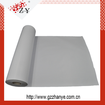 High Quality Car Painting Protection Kraft Masking Paper(450*200m)