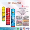 Windshield Pu Sealant