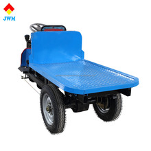 most profitable new products tricycle for sale malaysia