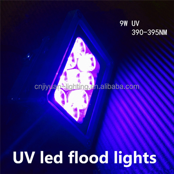 China Best green product no uv infrared radiation 3w led spot lamp made in for hospital