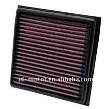 pulsar 200 motorcycle air filter