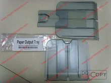 good quality output paper tray for hp1010_1012_1015_1018
