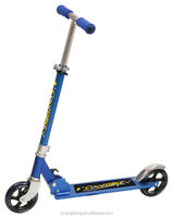 145 big wheel scooter for adult