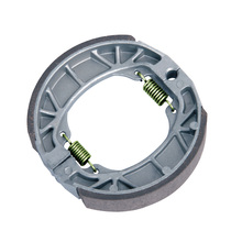 High Quality E-Bicycle Brake Shoe Manufacturer