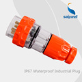 SAIP High Quality IP66 Australia Adaptor Plug 250V 20A (56P320)