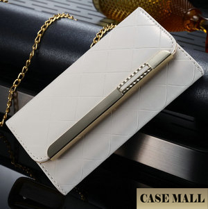 Manufacture Pu Wallet case for iphone 5s 6 ,for iphone 5 flip case for iphone 5 case bag