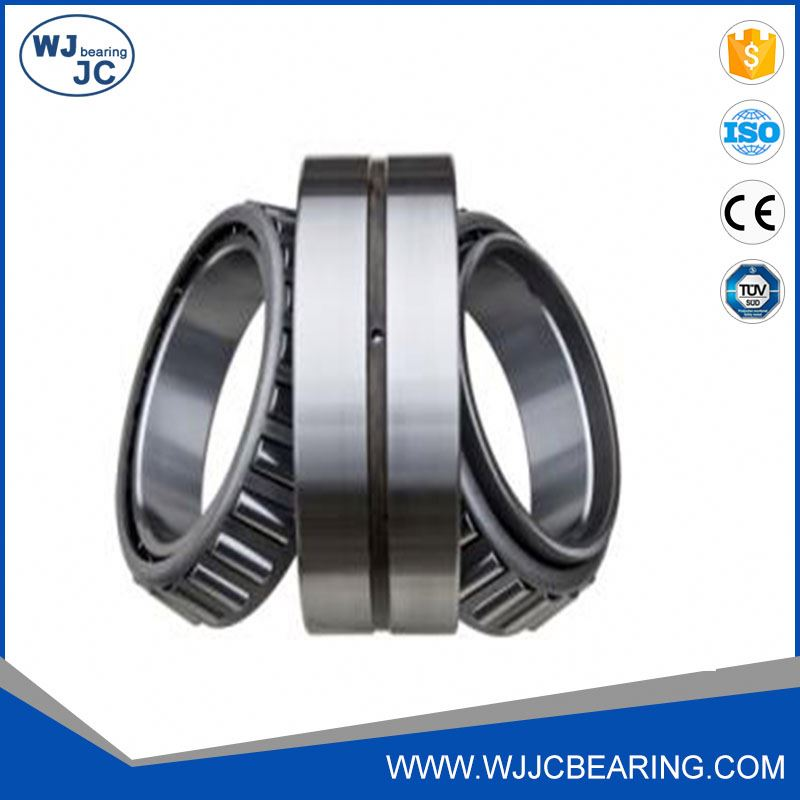 180TDO300-2 double-row taper roller bearing, toyota hiace