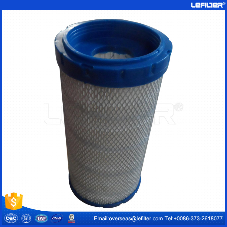 22203095 suction compressor air filter