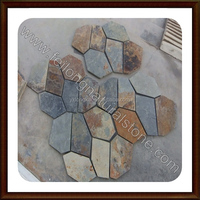 cheap slate patio paver stones for sale