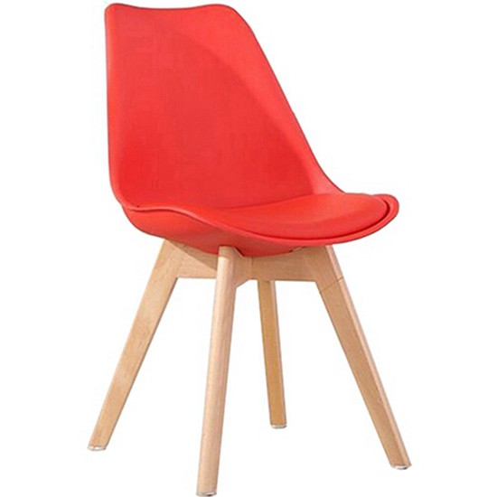 High Quality Wholesale Polypropylene Plastic Chair For Sale Buy Plastic Cha