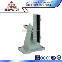 elevator guide shoes HI-OXT22/Sliding guide rail