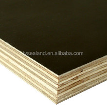 Commerical marine filmfaced termites resistant plywood manufacturer/1220x2440x18mm(PLYWOOD MANUFACTURER)
