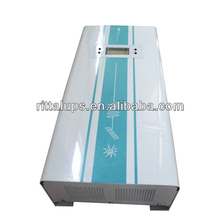 power inverter china 2kw-6kw