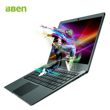 Cheap Price Super Slim Metal Cover Laptop 14 intel Celeron Apollo N3450 4GB RAM Laptops Computer Netbook 1920*1080 IPS