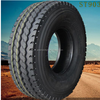 Discount new Tires Wholesale Truck Bus Tire 9R 22.5