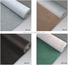 High quality breathable waterproof membrane /waterproofing microporous membrane