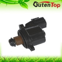 MD628117 Gutentop ISO9001 Best quality air control valve Idle for MITSUBISHI