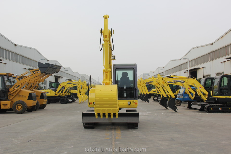 rc excavator models, new tractor crawler excavator for sale