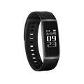 Fitness Tracker smart bracelet blood pressure activity tracker with heart rate monitor for ios android