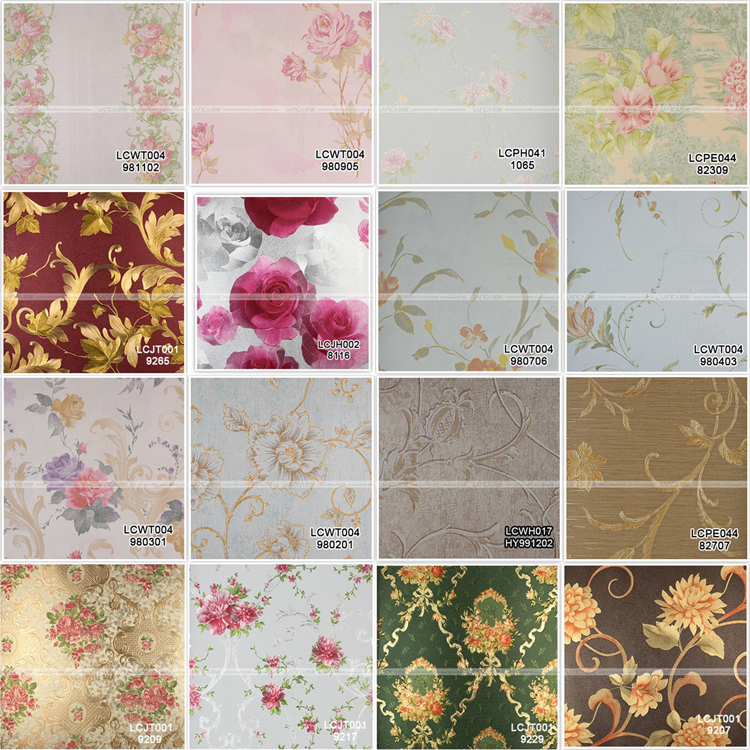 look for distributors home interior washable wallpaper