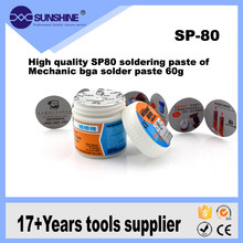 60g Aluminum Soldering Tin Mobile Phone Solder Paste Low Price 150g
