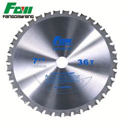 High productivity tungsten carbide saw blade sharpening disc for board cutting