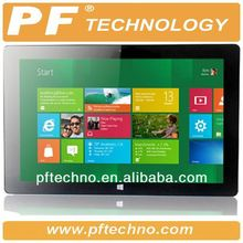 tablet pc 12 inch windows 7 from china manufacturer