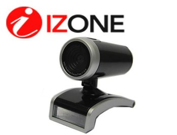 real hd webcam pc Camera uvc