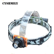 Q5 Rechargeable Led Flashlight The Brightest Headlamp Led Flashlights For Sale Nightstar Flashlight