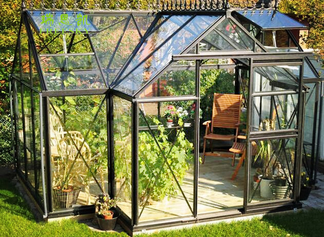 lowes cheap garden balcony curved glass decorating sunrooms roof