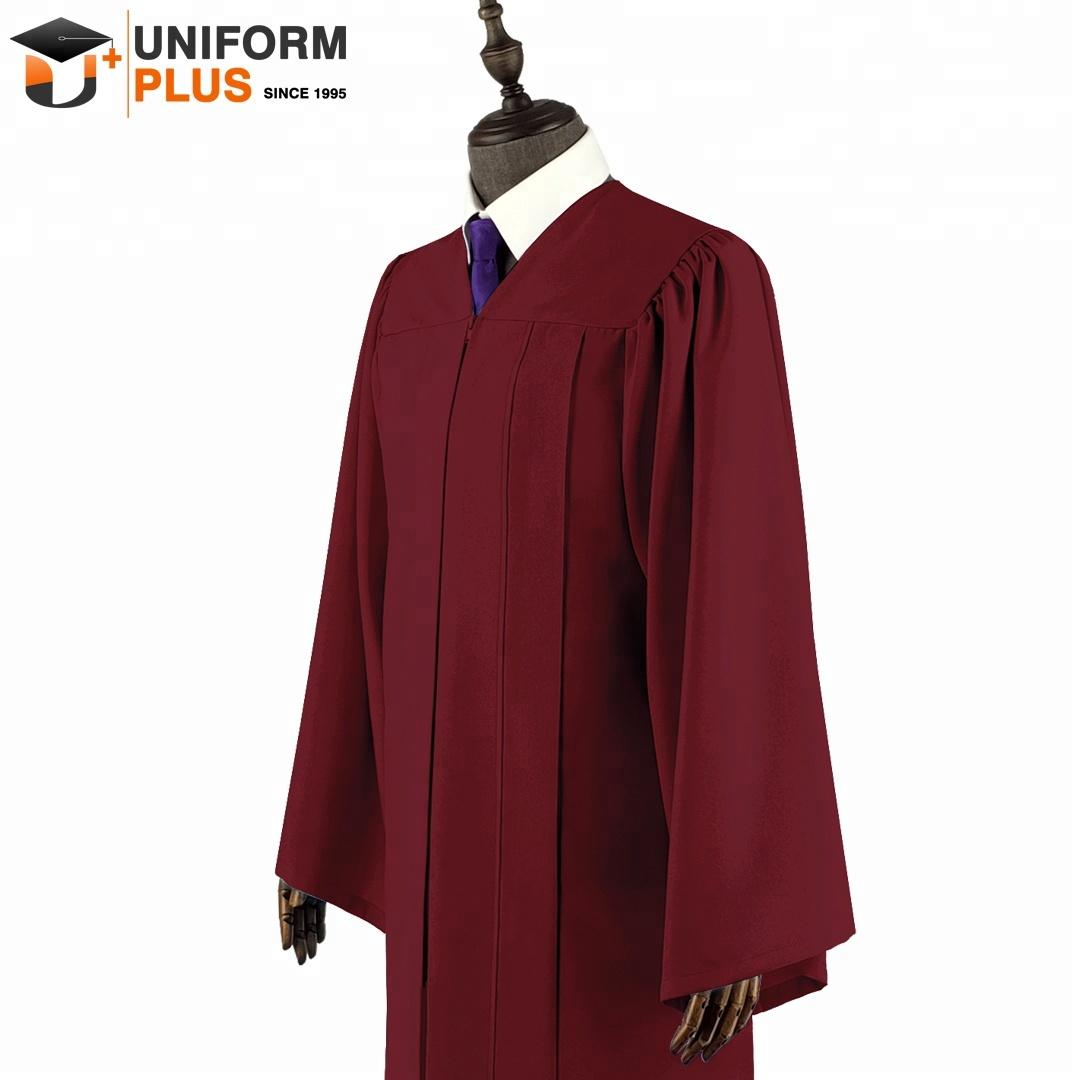 China choir uniforms wholesale 🇨🇳 - Alibaba
