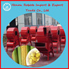 /product-detail/diesel-motor-driven-corn-huller-and-thresher-60405183259.html