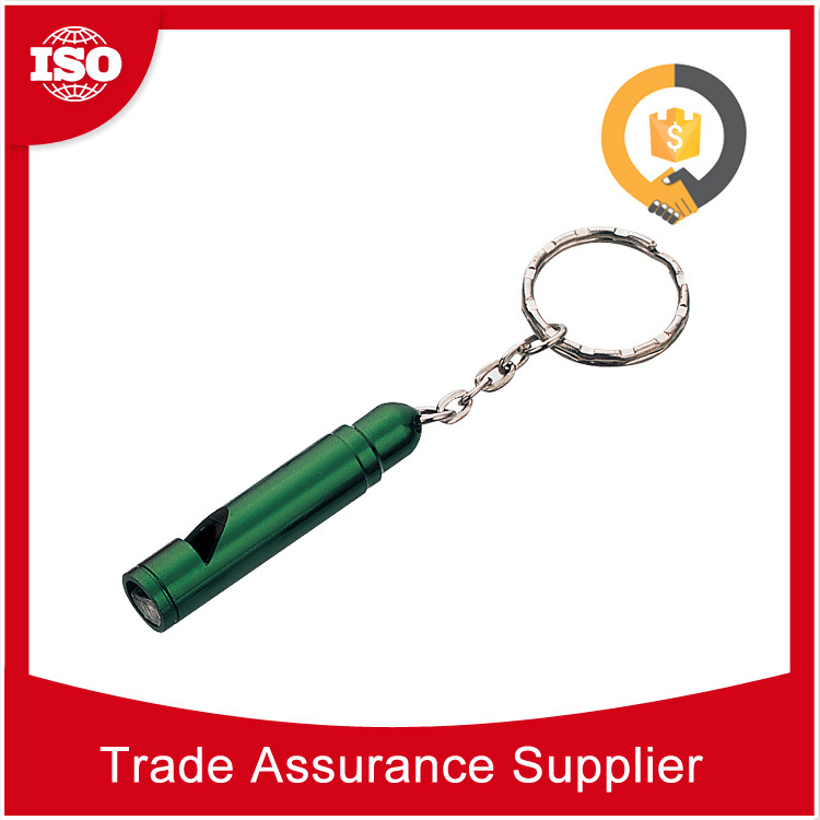 8 Years no complaint wholesale cheap keychain whistles clothing website