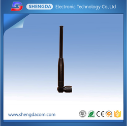 258 base Cordless Telephone Antenna