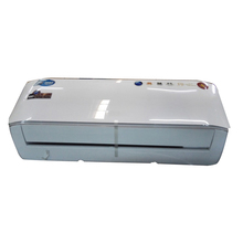 Factory direct sales high efficiency 50Hz hotel air conditioner