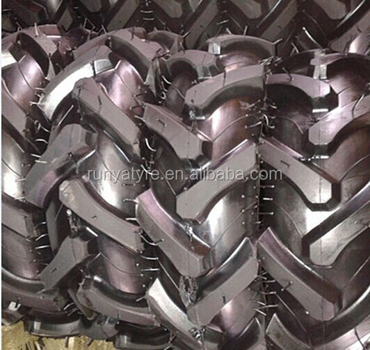 price chinese tires manufacturers motorcycle tire 400-12